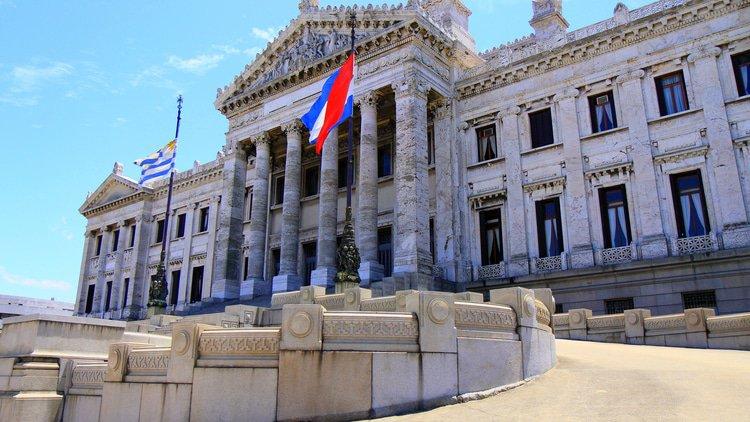 Uruguay looks to bolster antitrust laws