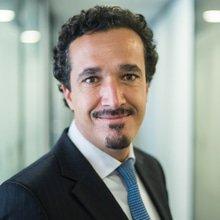 Fernando Bazán López