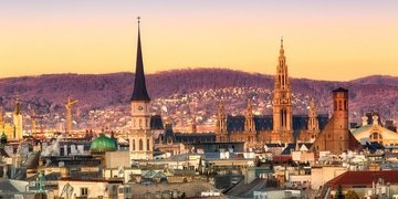 Advice for arbitrators in Vienna