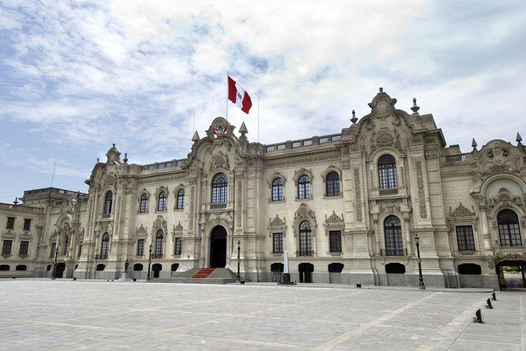 Hogan Lovells to standardise Peruvian PPP framework