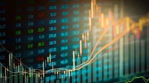 LatAm issuers outside Brazil raise US$4.3 billion in June