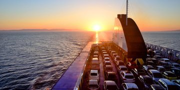 Canada allows vehicle shipping class action