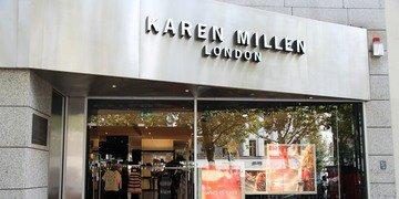 White & Case, Addleshaw Goddard and Deloitte on Karen Millen pre-pack sale