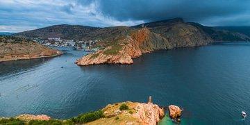 Russia fails to overturn Crimea awards