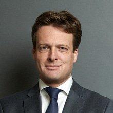 Sven-Michael Werner