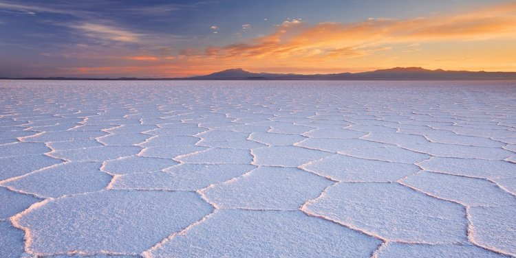 German group in US$2 billion lithium agreement with Bolivian state