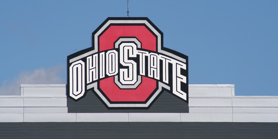 Ohio State University scientist charged over China links
