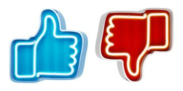 Facebook data decision struck down by German court