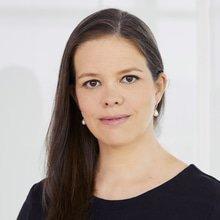Kornelia Wittmann