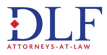DLF attorneys-at-law