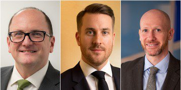 English pre-pack appeal changes the game for directors – perspectives from insolvency lawyers in Jersey, Guernsey and Ireland