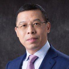 Zhu Maoyuan