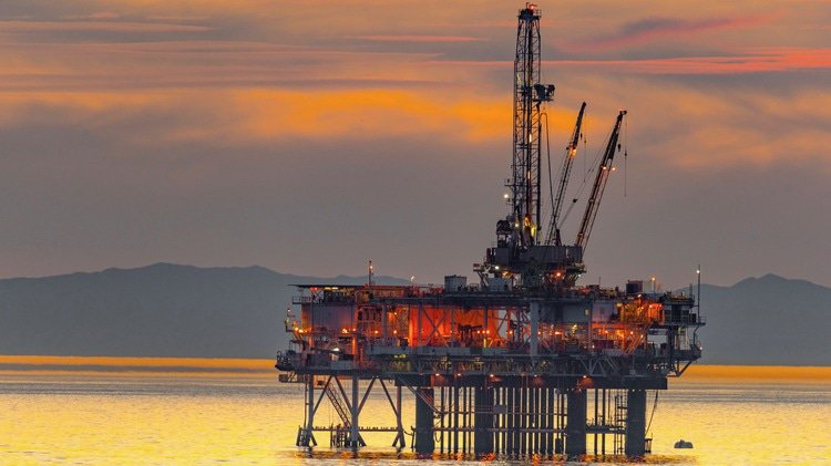 Petrobras divests assets worth US$1 5 billion off Nigeria's coast