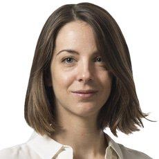 Natalia  Latronico