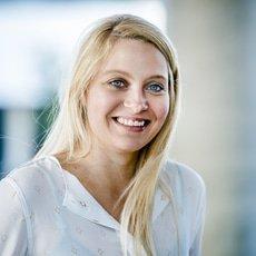 Monique Sengeløv