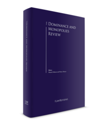 Dominance and monopolies 3d book 220x256