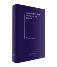 Dominance and monopolies 3d book roi 1 220x256