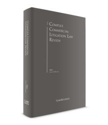 0.0.5504.6400 complex commercial litigation law review roi 1 220x256