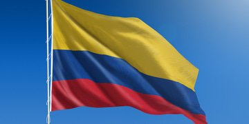 Colombia appoints new head of competition