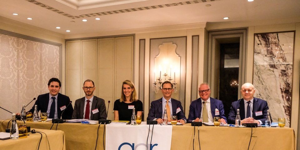 GAR Live Istanbul Lookback: different approaches to cross-examination and advocacy