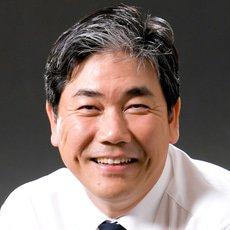 Jong Ku  Kang