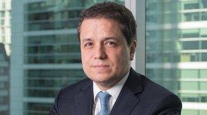 Chile's Fleischmann & León hires partner from Aninat Schwencke