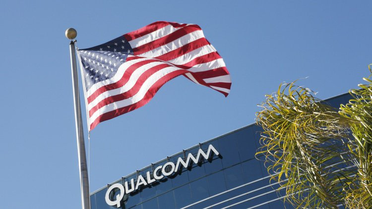FTC attacks Qualcomm's licensing policy
