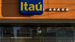 Brazil's BMA advises on tech acquisition