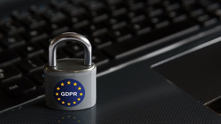 GDPR promotes innovation at lower cost, says EU lawyer