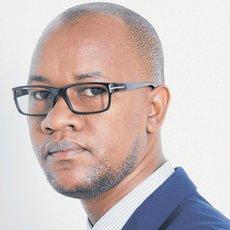 Paul  Kibuuka