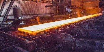 Appellate tribunal dismisses Essar Steel takeover challenge