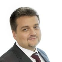Paulius Docka