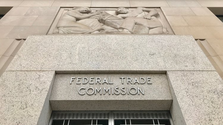 FTC seeks hot docs to assess nascent competition