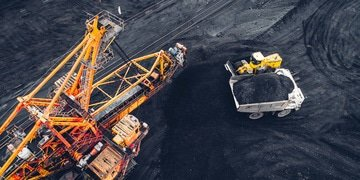 Czech Republic faces ECT threat from coal producer