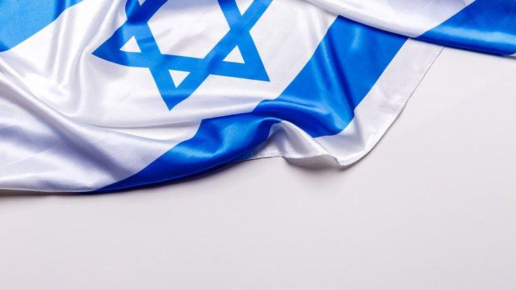 Reforms boost Israeli antitrust enforcer powers