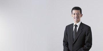 Singaporean lawyer joins World Bank sanctions board