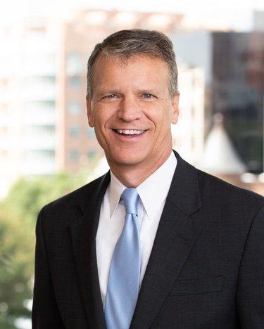 Vinson & Elkins snags former DOJ official