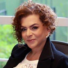 Teresa  Arruda Alvim