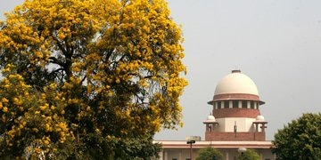 Indian Supreme Court enforces LCIA award despite foreign exchange rules