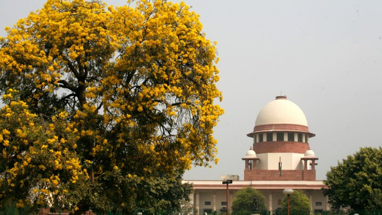 """No more """"zombie debt"""": new limitation provisions apply retrospectively, Indian Supreme Court rules"""
