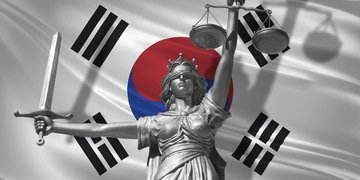 Korea proposes doubling fines