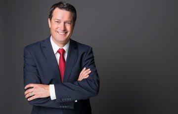 Daniel Lucien Bühr