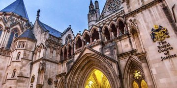 UK tribunal ordered to re-examine class certification in MasterCard claim