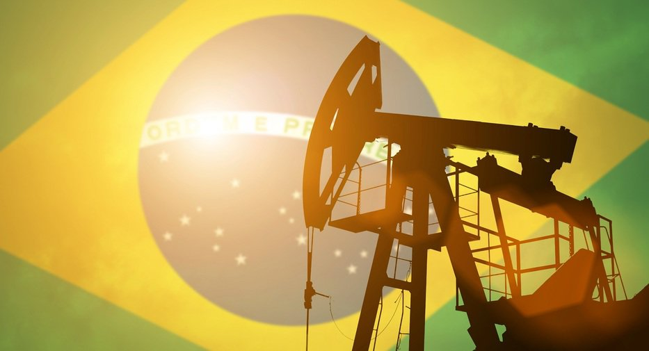 Fuelling change: how covid-19 is impacting Brazil's oil industry
