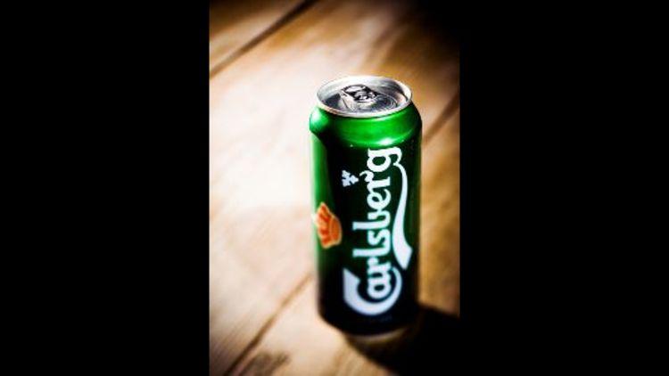 German court annuls €62 million fine on Carlsberg