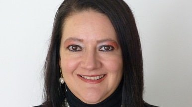 Chávez Vargas boosts compliance arm with counsel hire