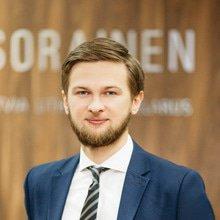 Kirill Laptev