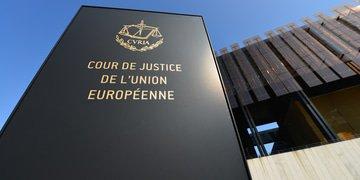 Google battles EU over legality of self-preferencing