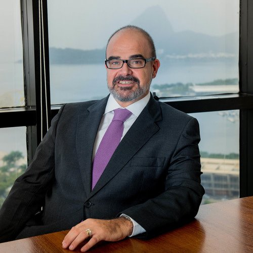 Luiz Guilherme Moraes Rego Migliora