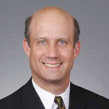 David E Teitelbaum